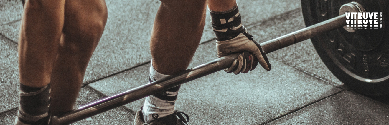 What is Velocity Based Training