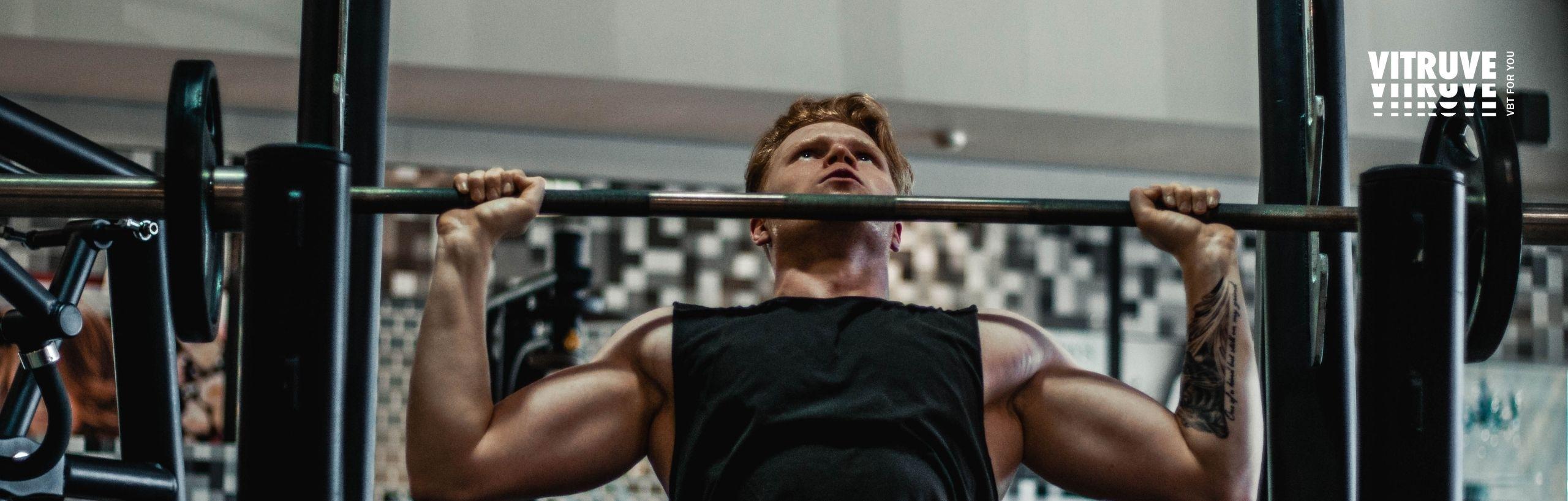 basic-training-for-athletes-basic-guide-for-starting-athletes