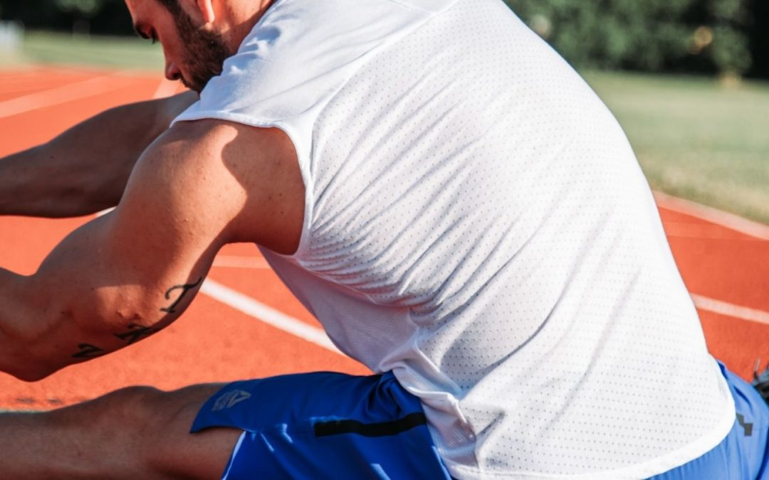 Recovery strategies and techniques for athletes