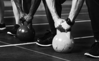 Strength training for athletes: 5 Pro tips to improve your strength
