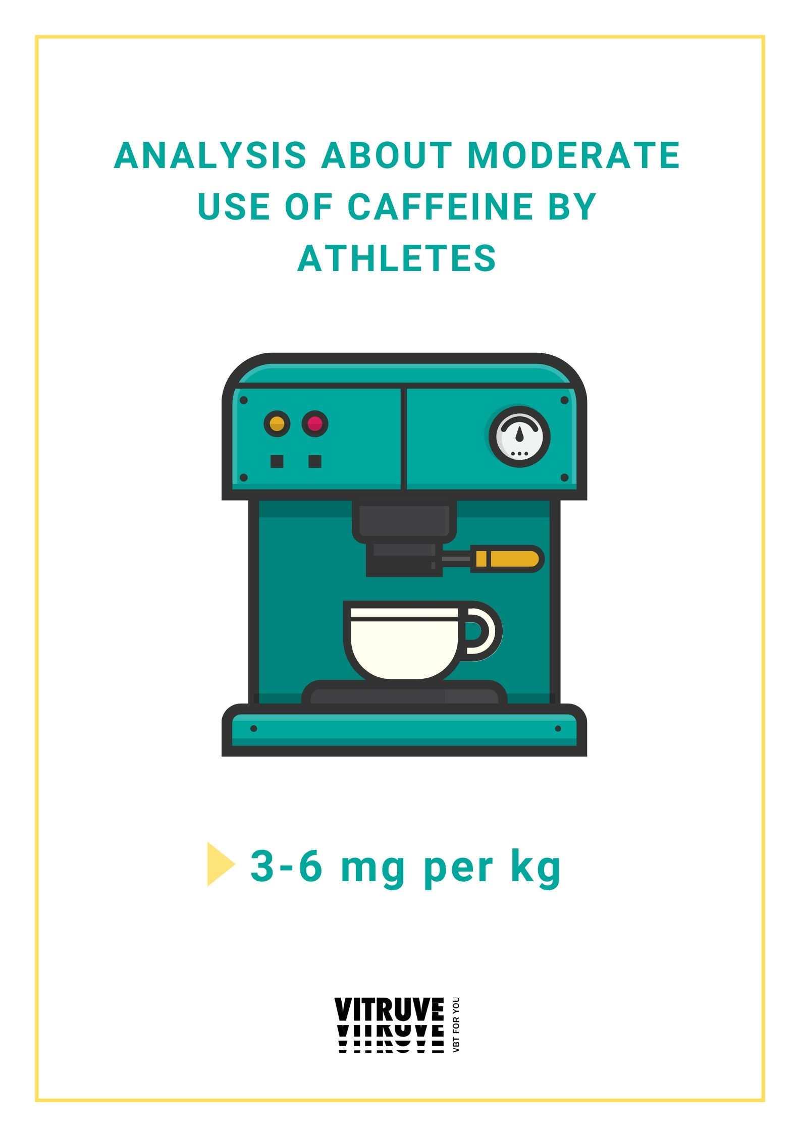 analysis-about-moderate-use-of-caffeine-by-athletes