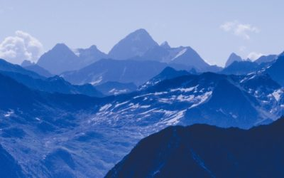 Altitude Training: Benefits and Limitations