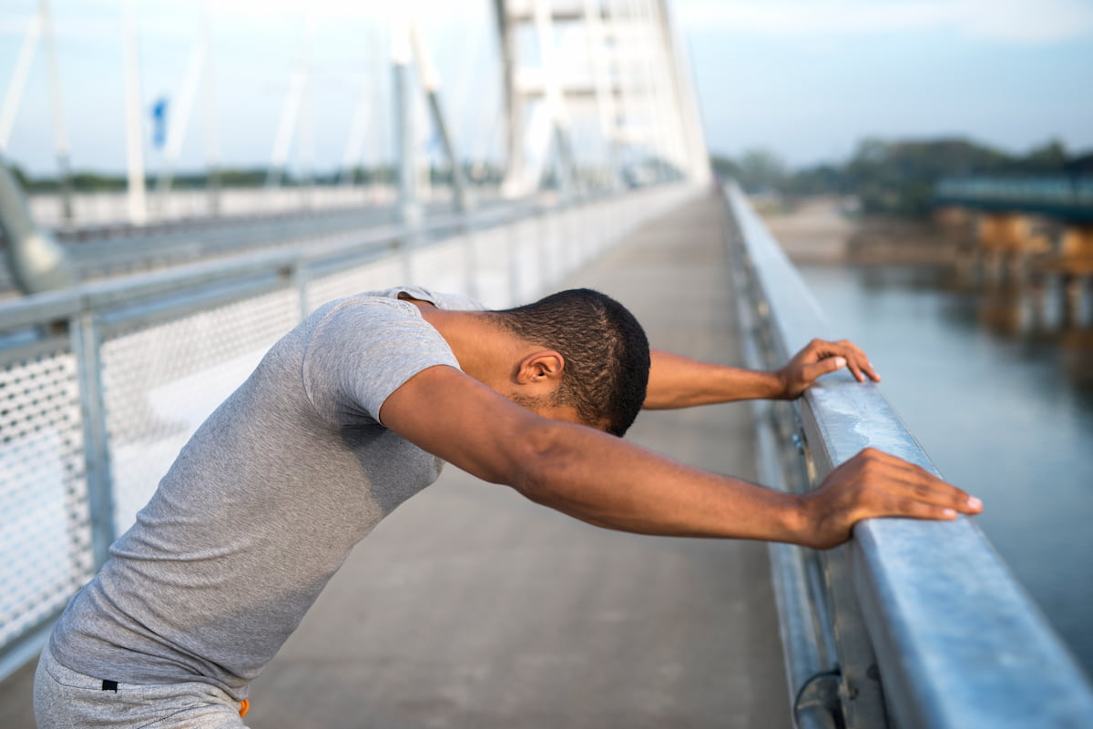 how-to-prevent-muscle-cramps-for-professional-athletes-2