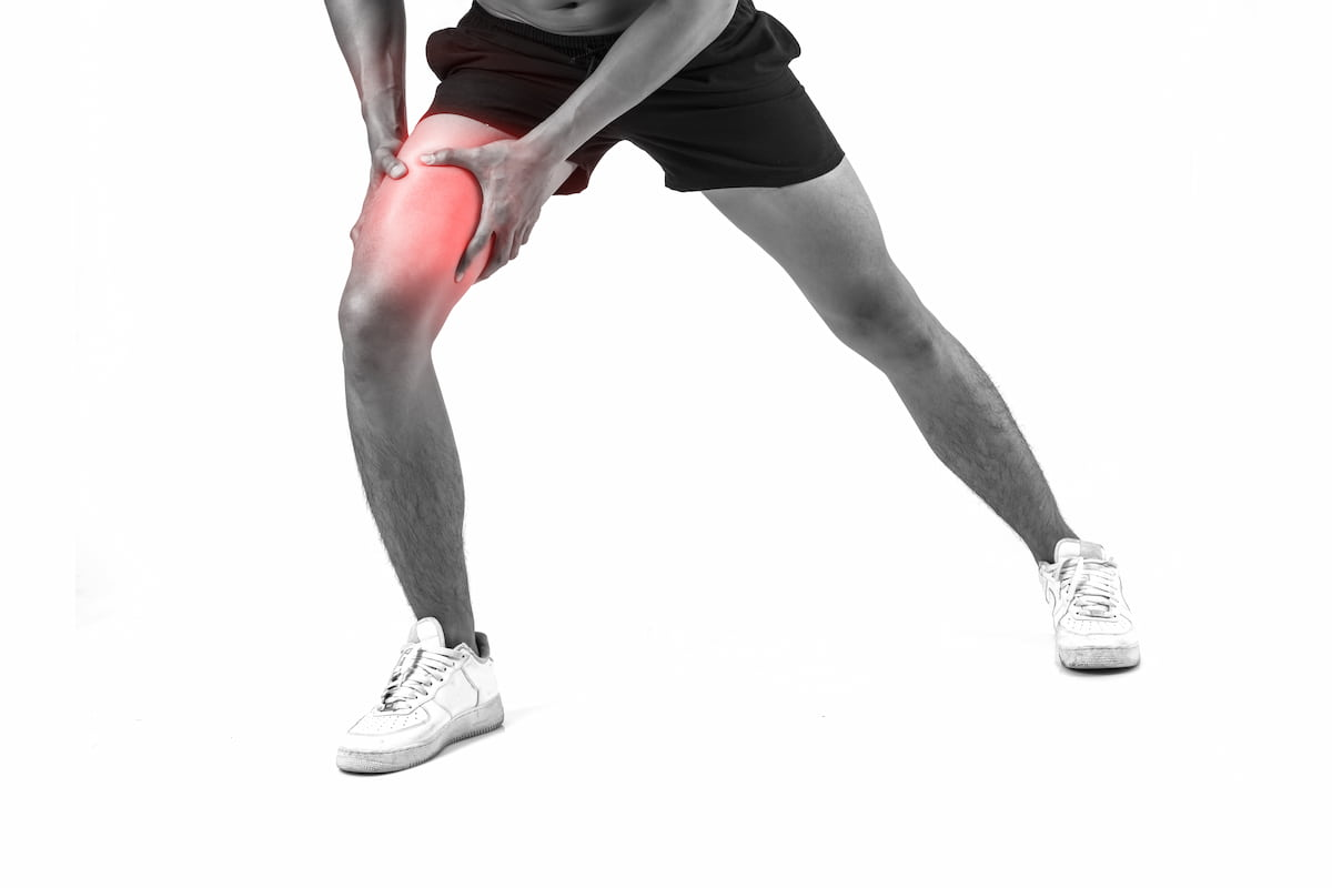how-to-prevent-muscle-cramps-for-professional-athletes