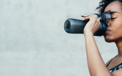 The Best Sports Drinks for Athletes