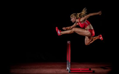 Mobility vs flexibility: what is the difference?